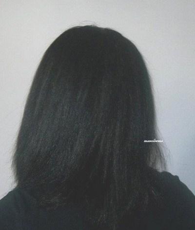 Coupe de cheveux court femme de 45 ans