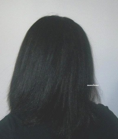 couper-pointes-cheveux-crépus-manoibema