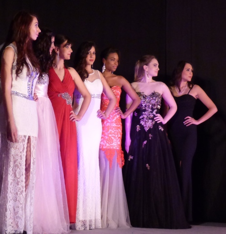 manoibema candidates miss toulouse 2015
