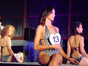 manoibema election miss toulouse 2015 en maillot 1