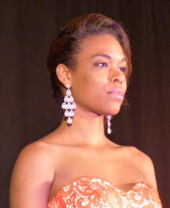 manoibema miss toulouse 2015 laureate n°17