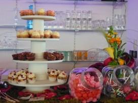 bar-gourmantise-evenement-blog-toulouse-manoibema