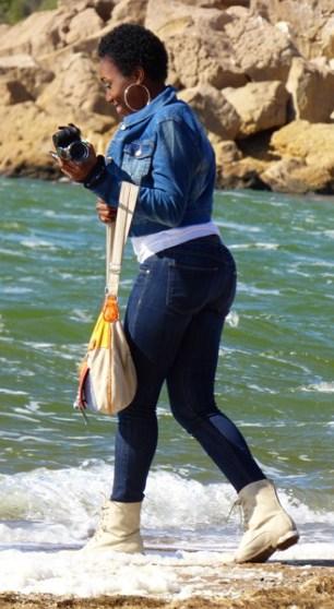 bleu-comme-la-mer manoibema
