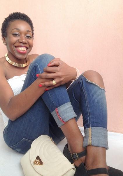 jeans-zara-manoibema