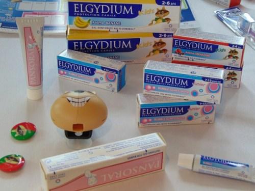 manoibema-elgydium-dentifrice-enfants-nouveau-produit