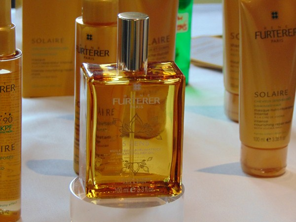 manoibema-furterer-huile5sens-nouveau-produit