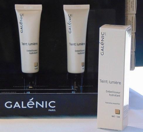 manoibema-galenic-nouveaux-produits-embelliseur-maquillage-teint