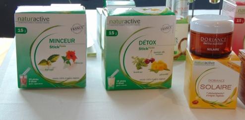 manoibema-naturactive-nouveaux-produits-minceur-detox