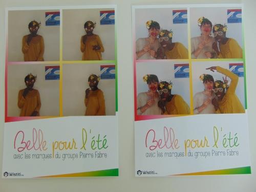 manoibema-photobooth-wistiti-evenement-blogueuse-toulouse
