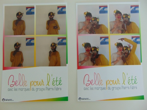 manoibema-photobooth-wistiti-evenement-blogueuse-toulouse