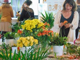 manoibema-vertautrement-atelier-floral-toulouse