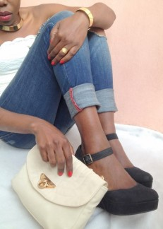 sac-chaussures-newlook-manoibema