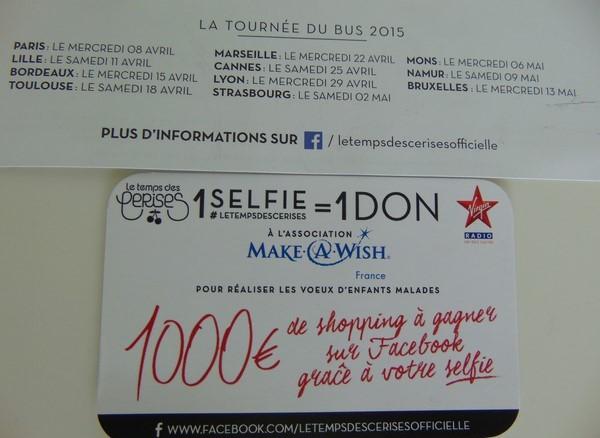 selfie-tour-programme-manoibema