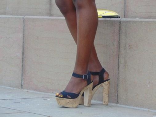 chaussures-newlook-sandales-manoibema