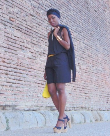 jaune-citron-pressez-look-black-manoibema1