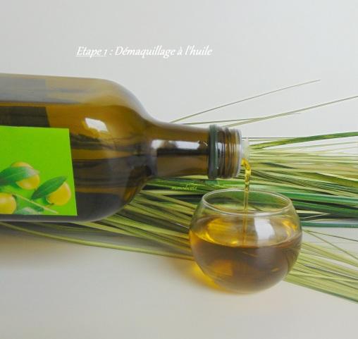routine-visage-soir-demaquillage-huile-olive-manoibema