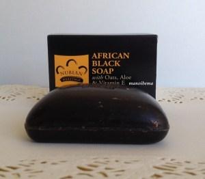 savon-noir- africain-africanblacksoap-soin-visage-concours-lots-manoibema