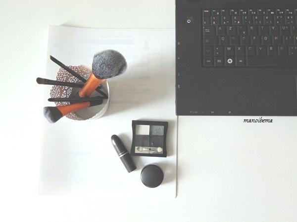 blog-marque-lecteur-manoibema-blogeur