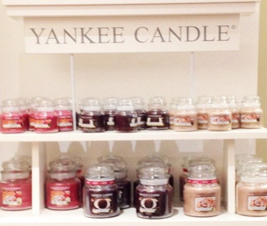 bougie-yankee-candle-toulouse-manoibema-2
