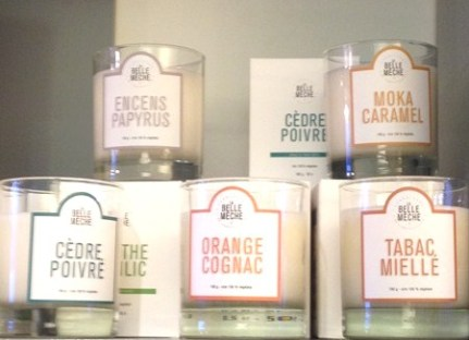 bougie-yankee-candle-toulouse-manoibema