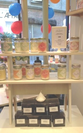bougie-yankee-candle-toulouse-spring-party-manoibema