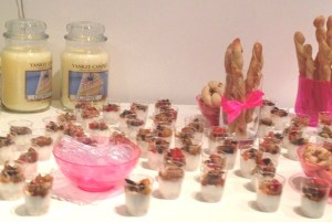buffet-spring-party-yankee-candle-toulouse-manoibema