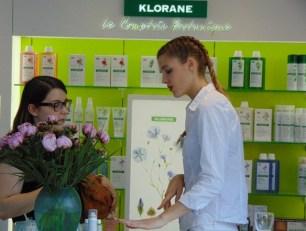conseils-ateliers-cheveux-klorane-manoibema