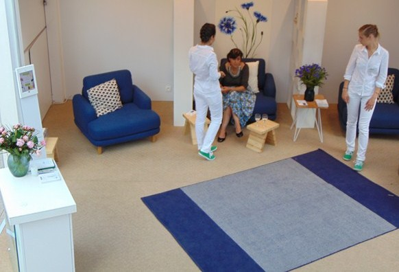 espace-atelier-patch-bleuet-klorane-manoibema