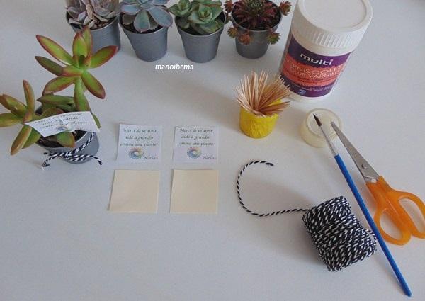 atelier-cadeau-manoibema-ecole-maitresse-materiel-merci