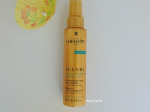 brume-hydratante-cheveux-soleil-protection-manoibema