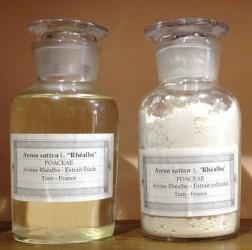 avoine-pharmacie-fabre