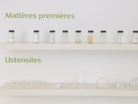 laboratoire-terre-avoine-aderma