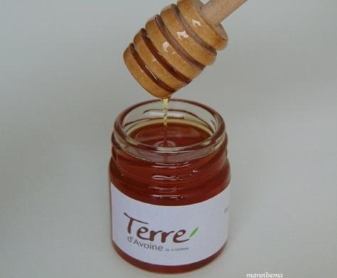 miel-terre-avoine-aderma-manoibema