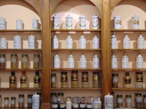 Pharmacie-centre-botanique-fabre