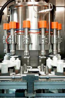 usine-soual-aderma-production-manoibema