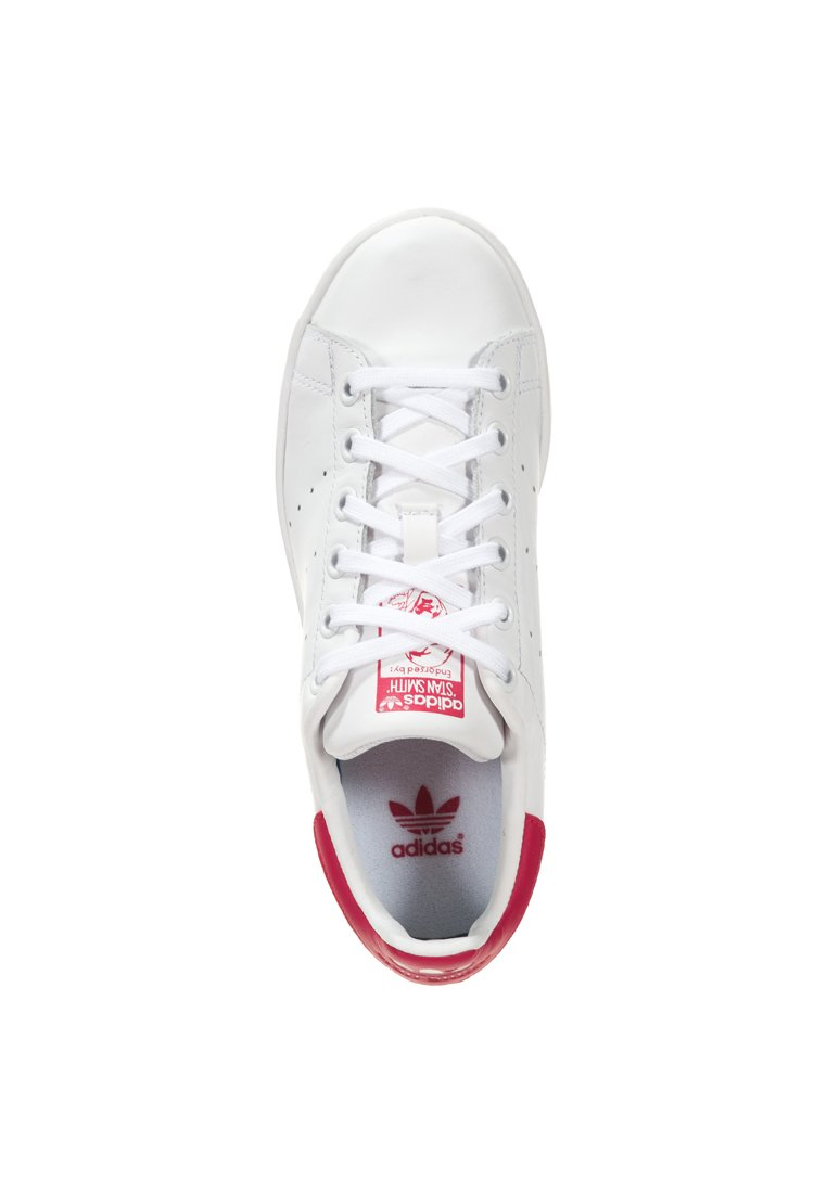 basket stan smith junior pas cher