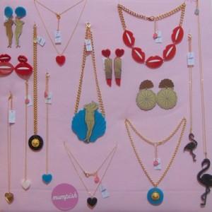 bijoux-mumpish-evenement-toulouse-manoibema