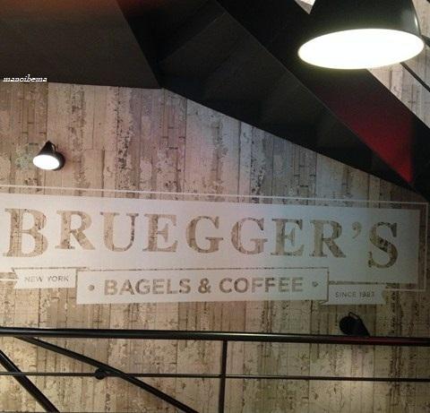 brueggers-manoibema-toulouse