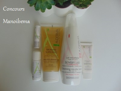 concours-aderma-manoibema