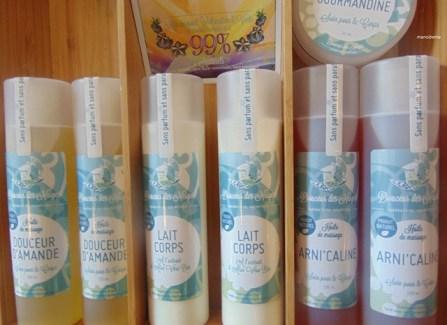 douceursdesneiges-lait-corps-huile-massage-manoibema