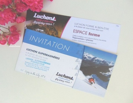 invitation-luchon-tombola-gain-manoibema-so-blogueuses