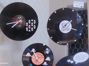 karteko-pendule-vinyle-manoibema