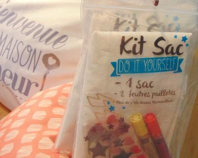 kit-personnalisation
