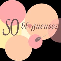 logo soblogueuses