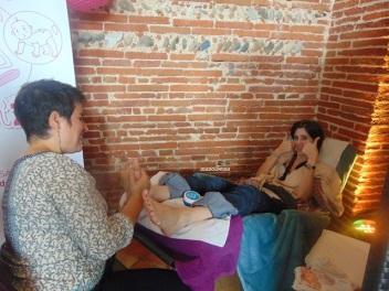 mamzen-manoibema-reflexologie-massage