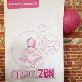 mamzen-manoibema
