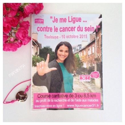 manoibema-lutte-contre-cancer-sein-ligue-cancer-toulouse