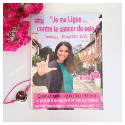 manoibema-lutte-contre-cancer-sein-ligue-cancer-toulouse