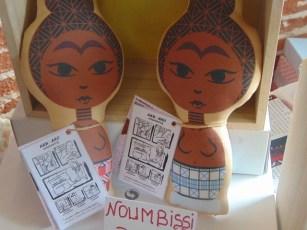 poupee-enfant-noumbissi-designer-cameroun-manoibema