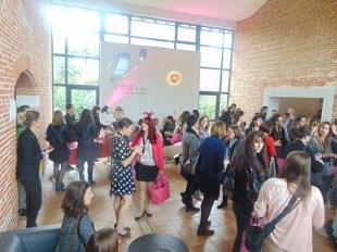so-blogueuses-evenement-2015-manoibema